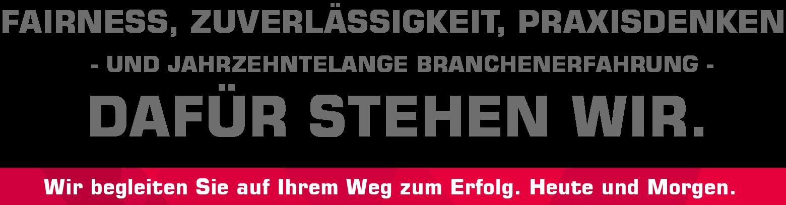 cae_leistungsversprechen2-web_retina